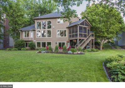 Photo of 6649 Sherman Lake Road, Lino Lakes, MN 55038