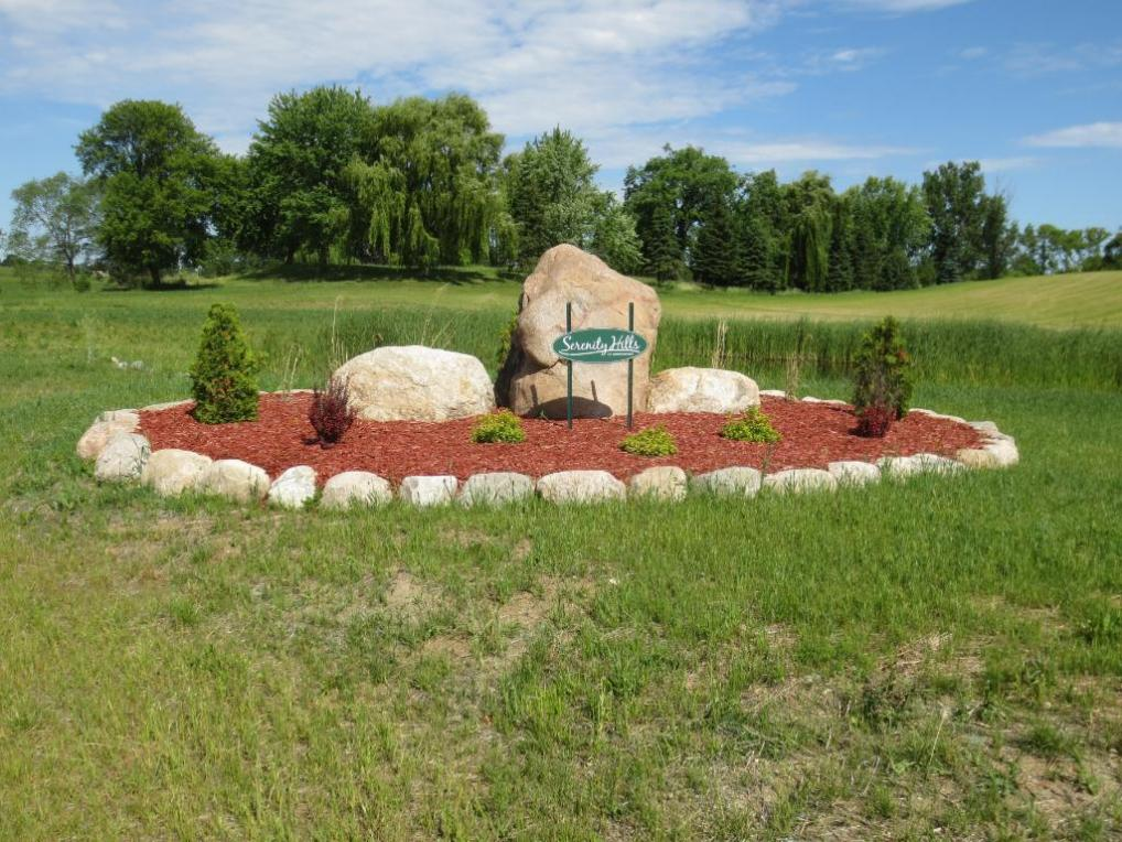 3757 Independence Road, Independence, MN 55359
