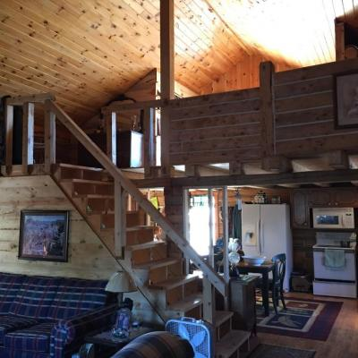 Photo of 70471 N Michaelson Road, Pine Lake Twp, MN 55735