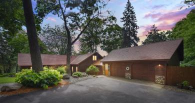 1267 Schaeffers Point Road, Lake Shore, MN 56468