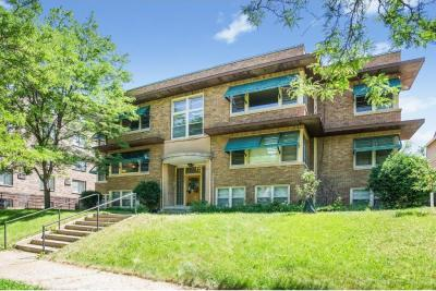 Photo of 3527 S Dupont Avenue #5, Minneapolis, MN 55408
