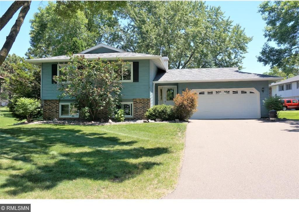 6970 N Jonquil Lane, Maple Grove, MN 55369