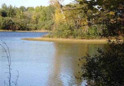 Photo of xxxx Half Moon Lake Drive, Iron River, WI 54847