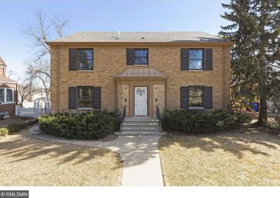 Photo of 1330 Edgcumbe Road, Saint Paul, MN 55116