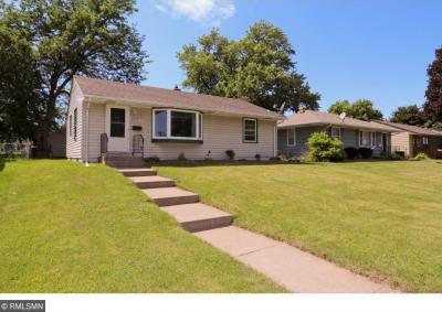 Photo of 1257 Oakdale Avenue, West Saint Paul, MN 55118