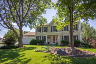 17459 Holland Court, Lakeville, MN 55044
