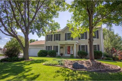 Photo of 17459 Holland Court, Lakeville, MN 55044
