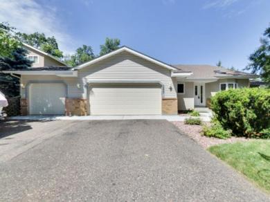 6255 N Norwood Lane, Maple Grove, MN 55369