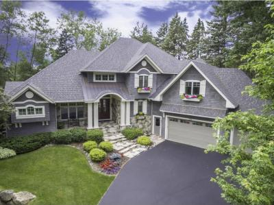 Photo of 705 N Shadyview Lane, Plymouth, MN 55447