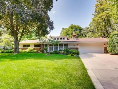 Photo of 2605 Vale Crest Road, Golden Valley, MN 55422