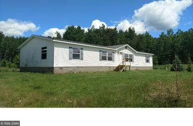 42294 380th Lane, Aitkin, MN 56431