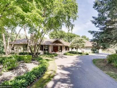 Photo of 7 High Road, Inver Grove Heights, MN 55077