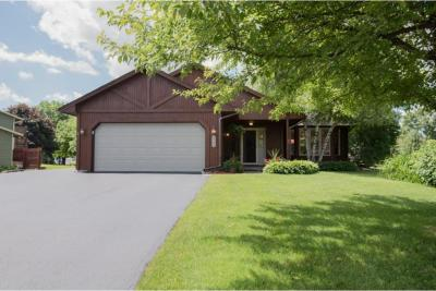 Photo of 9580 W 172nd Street, Lakeville, MN 55044