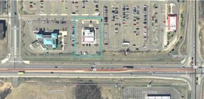 Photo of 1370 E Babcock Boulevard, Delano, MN 55328