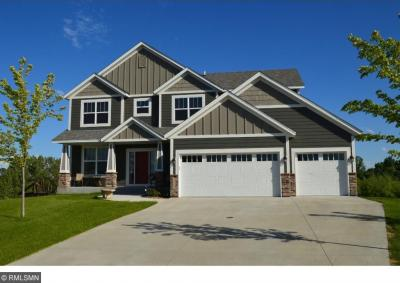 Photo of 24767 Superior Circle, Rogers, MN 55374