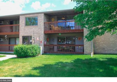 Photo of 1327 Corbett Road #204, Detroit Lakes, MN 56501