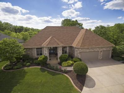 Photo of 4525 Majestic Oaks Place, Eagan, MN 55123