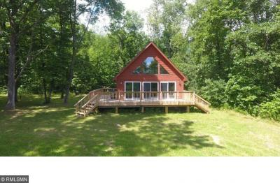 Photo of 54506 Crooked Lake Road, Sandstone, MN 55072