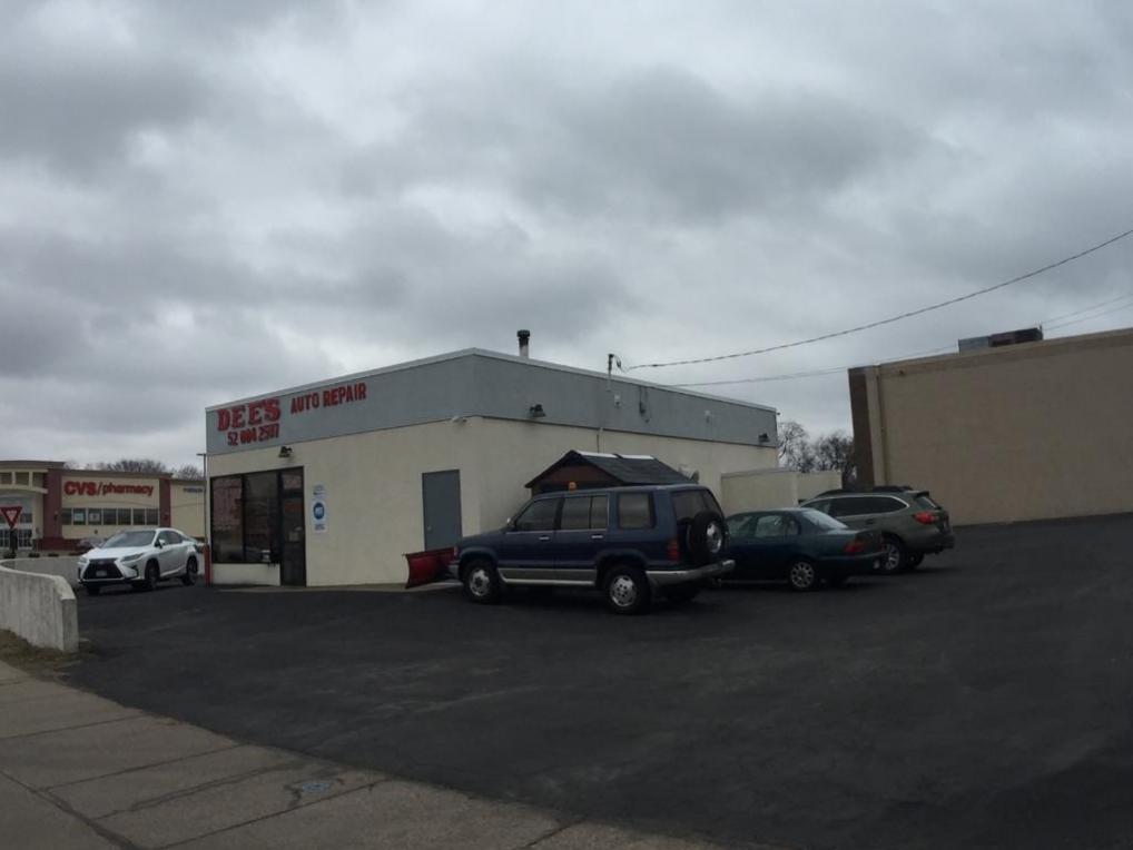 8945 S Lyndale Avenue, Bloomington, MN 55420