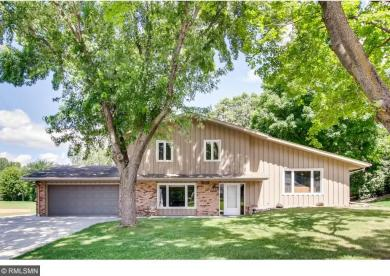 13714 Fordham Court, Apple Valley, MN 55124
