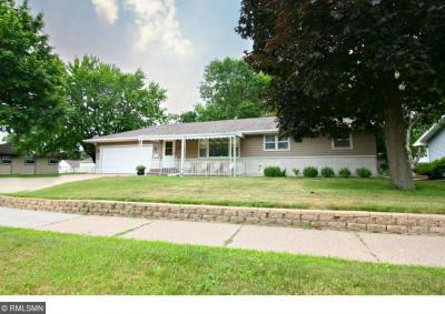 Photo of 5817 N Boone Avenue, New Hope, MN 55428