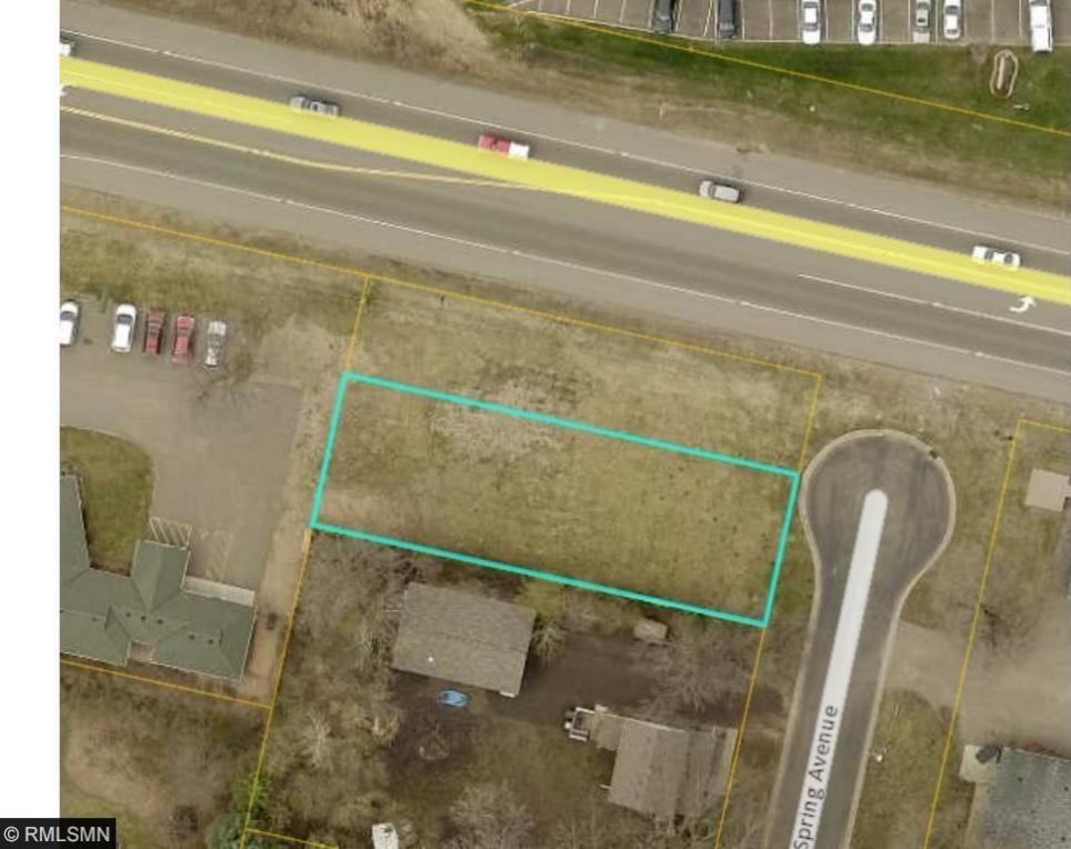 16xx Spring Avenue, Maple Plain, MN 55359