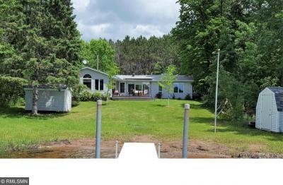 Photo of 94400 Sunny Beach Road, Moose Lake, MN 55767