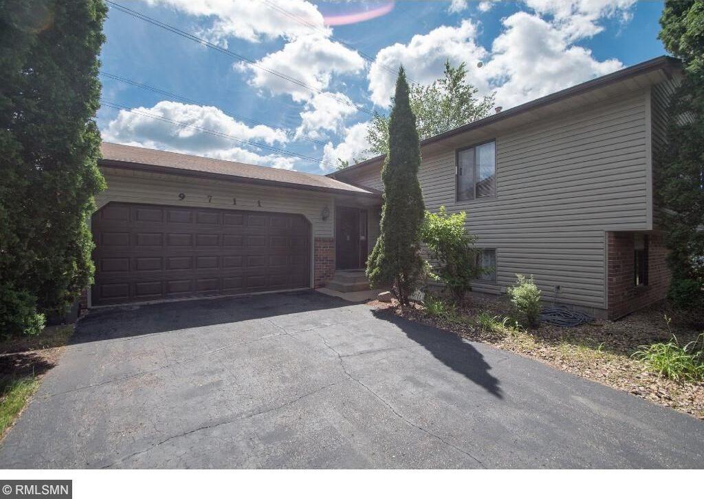 9711 Portal Drive, Eden Prairie, MN 55347