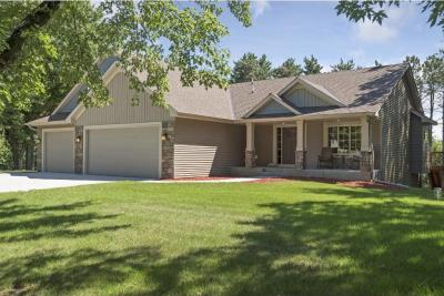 Photo of 3854 NW 172nd Avenue, Andover, MN 55304