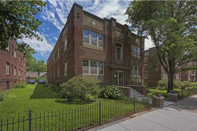 4315 S Bryant Avenue #B104, Minneapolis, MN 55409