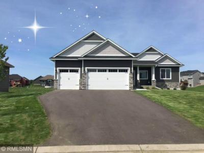 Photo of 1083 NW 166th Avenue, Andover, MN 55304
