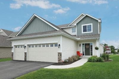 Photo of 21440 Hyalite Drive, Lakeville, MN 55044