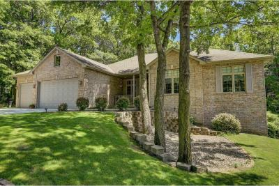 Photo of 18740 Kanabec Trail, Lakeville, MN 55044