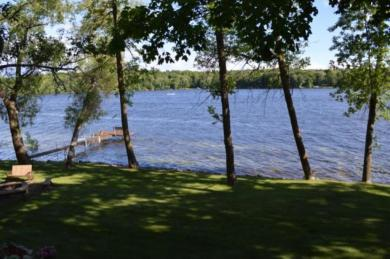 31010 390th Place, Aitkin, MN 56431