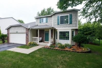 Photo of 16427 Hyland Avenue, Lakeville, MN 55044