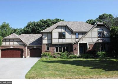 Photo of 7853 Guild Court, Apple Valley, MN 55124