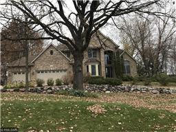 Photo of 1363 Hunters Ridge, Lino Lakes, MN 55038