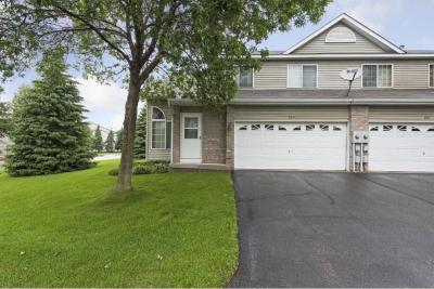 Photo of 997 NW 108th Avenue, Coon Rapids, MN 55433