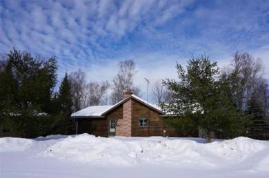 8759 Lyman Lake Road, South Range, WI 54874