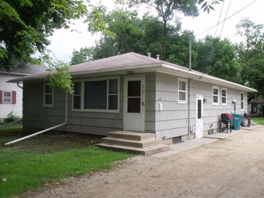 415 SE 10th Street, Waseca, MN 56093