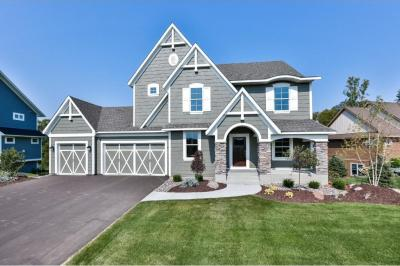 Photo of 5636 Garden Drive, Woodbury, MN 55129