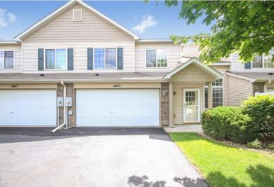 5445 Brewer Lane, Inver Grove Heights, MN 55076