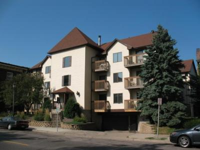 Photo of 1720 S 3rd Avenue #103, Minneapolis, MN 55404