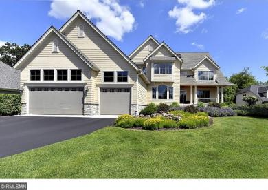 30 N Orchid Lane, Plymouth, MN 55447