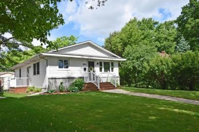 3052 S Hampshire Avenue, Saint Louis Park, MN 55426