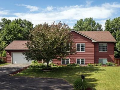 Photo of 16057 Harvard Drive, Lakeville, MN 55044