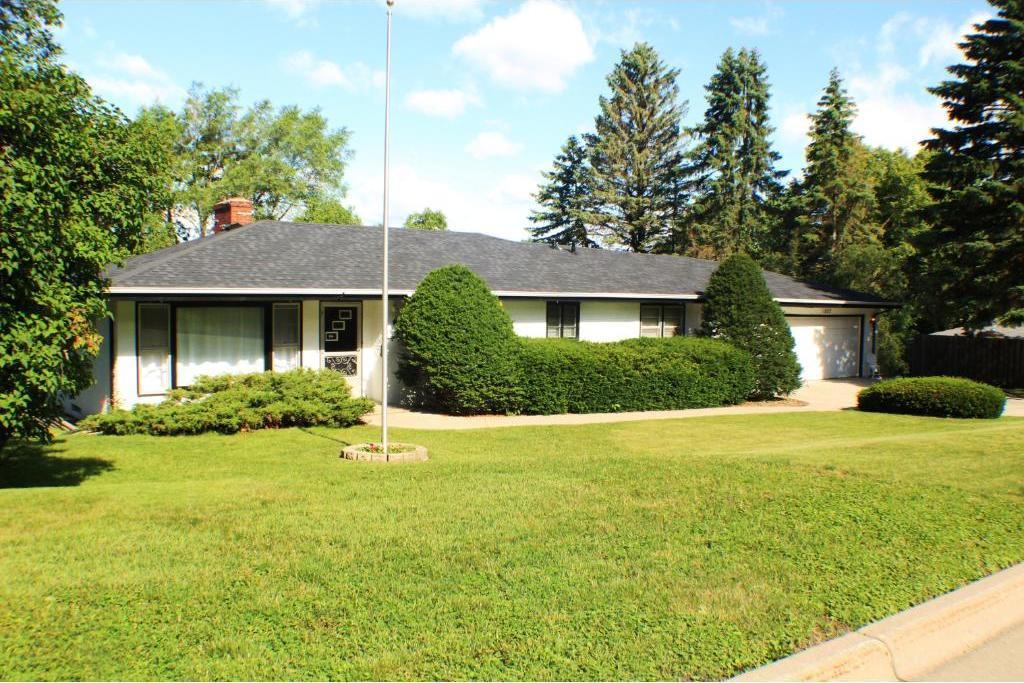 1827 Kennard Street, Maplewood, MN 55109