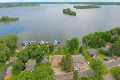 Photo of 3030 Island View Drive, Mound, MN 55364
