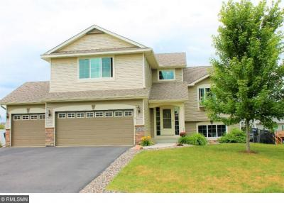 Photo of 21367 Hytrail Circle, Lakeville, MN 55044