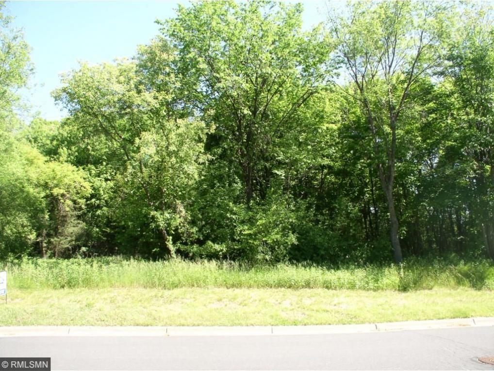 XXX NW 125th Lane, Coon Rapids, MN 55448